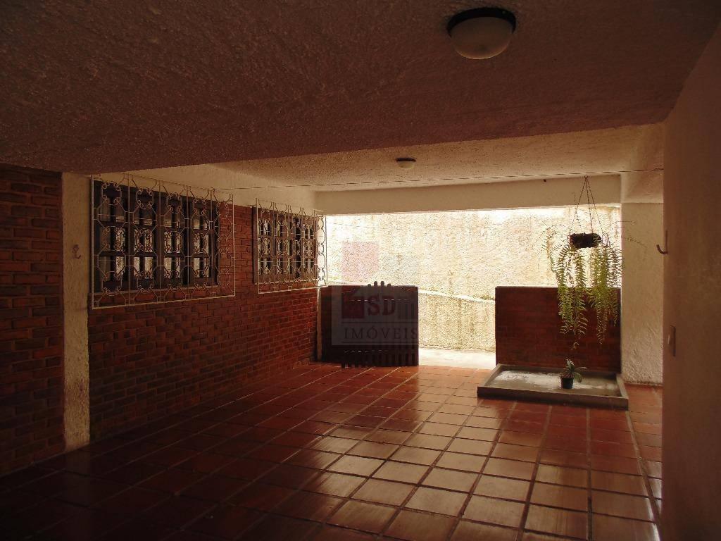 Casa à venda em Vale do Paraíso, Teresópolis - Foto 23