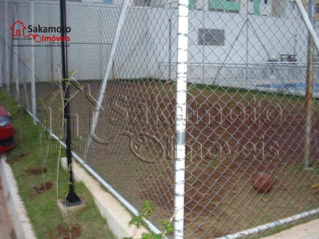 apartamento tipo cobertura para locação no jardim europa em sorocaba!- 3 dormitórios sendo 1 suíte;- sala...