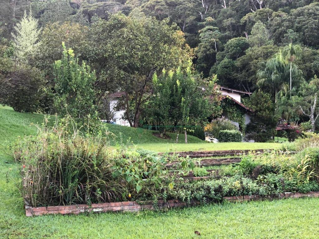 Terreno Residencial à venda em Fazenda Boa Fé, Teresópolis - RJ - Foto 17