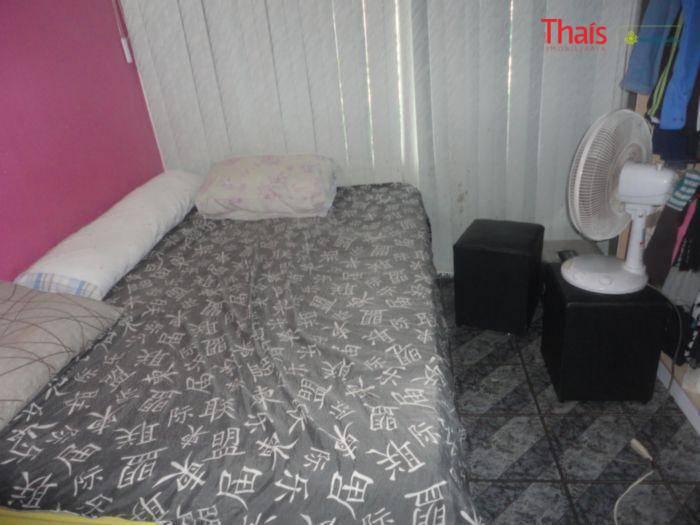 Apartamento de 2 dormitórios à venda em Asa Sul, Brasília - DF