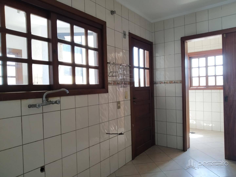 apartamento 3 dormitórios em Gravataí, no bairro Centro