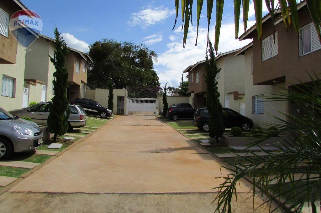 Ótimo imóvel à venda no Bairro Jardim dos Pinheiros  com 3 dormitórios
