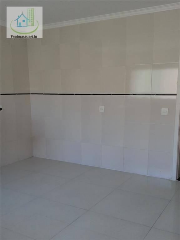 Sobrado de 3 dormitórios à venda em Jardim Cupecê, São Paulo - SP