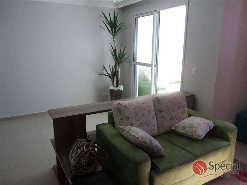Cobertura de 2 dormitórios à venda em Vila Matilde, São Paulo - SP