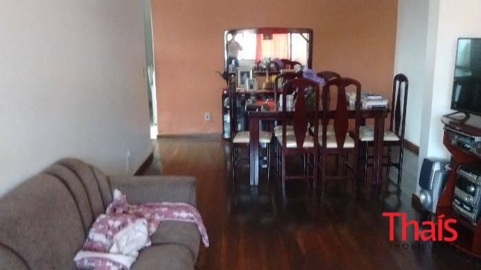 Casa de 7 dormitórios à venda em Setor Oeste, Gama - DF