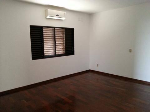Casa 4 Dorm, Jardim Conceição, Campinas (CA1222) - Foto 9