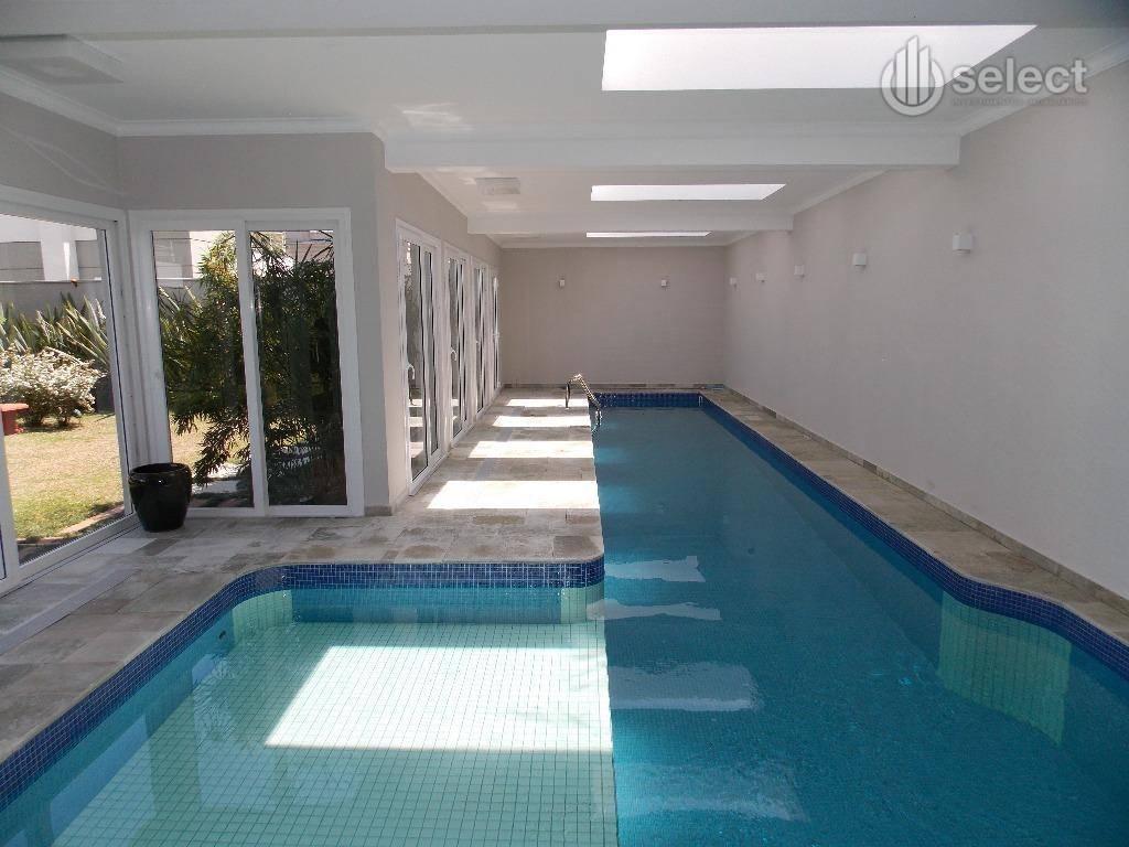 Casa em condomínio à Venda - Curitiba