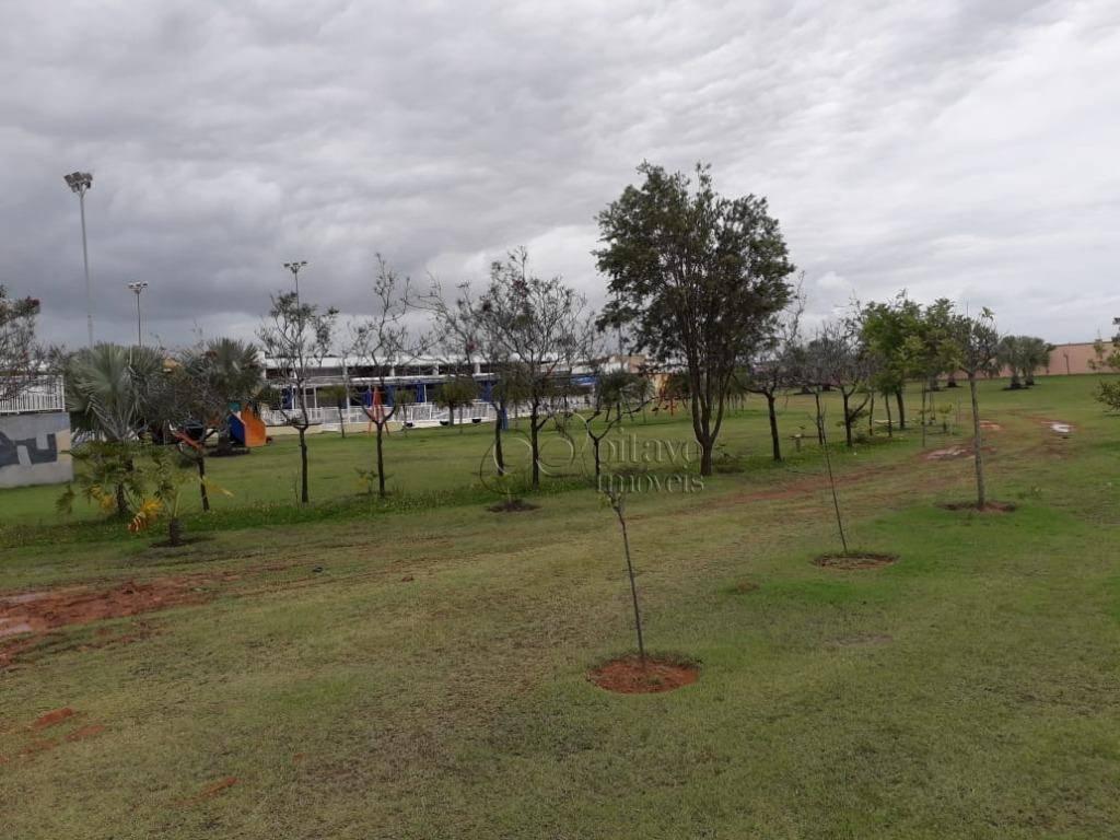 Lote/Terreno em Condomínio Alphaville Rio Costa do Sol  -  Rio das Ostras - RJ