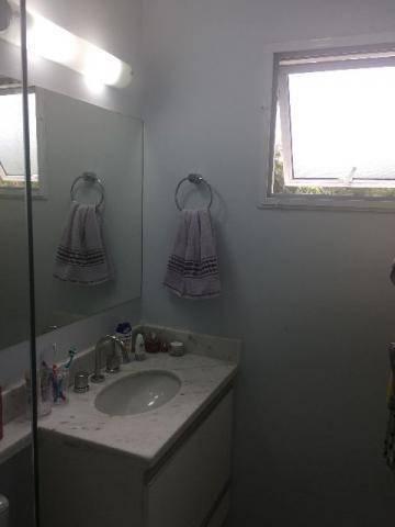 Casa 3 Dorm, Barão Geraldo, Campinas (CA1697) - Foto 10