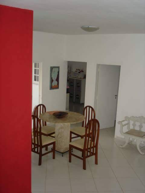 Casa 3 Dorm, Parque Via Norte, Campinas (CA1708) - Foto 11