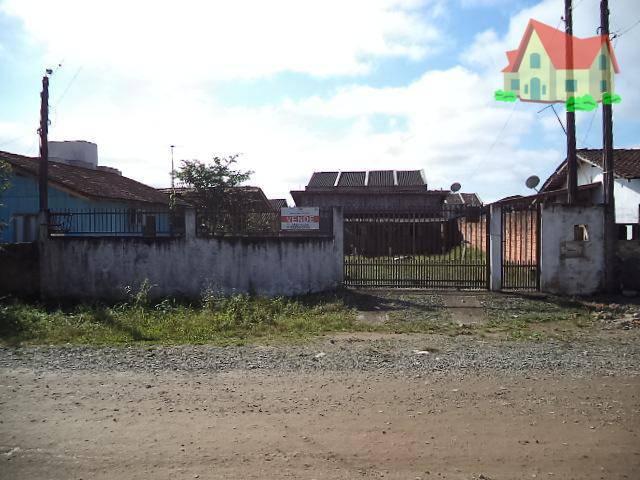 Terreno/Lote à venda  no Jardim Paraíso - Joinville, SC. Imóveis