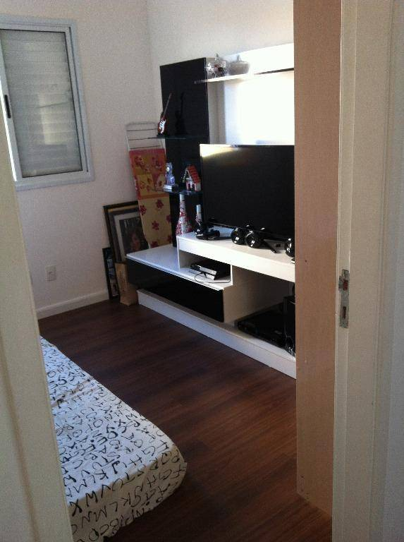 Apto 2 Dorm, Jardim Santa Genebra, Campinas (AP0567) - Foto 14