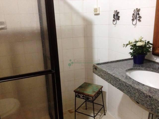 Foto - [AP0088] Apartamento Teresópolis, Albuquerque