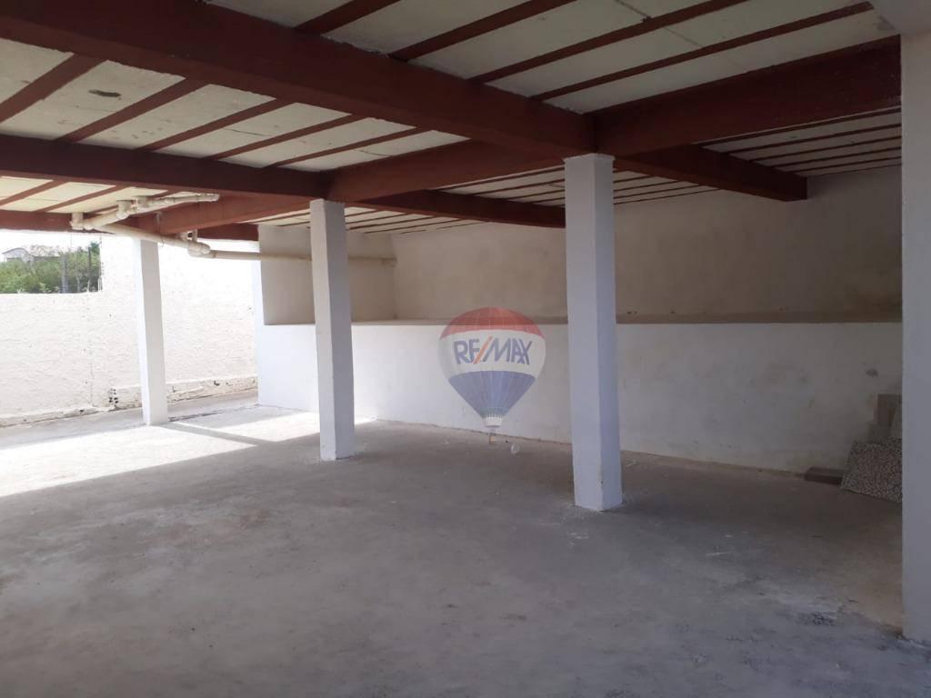 Casa com 3 dormitórios à venda, 69 m² por R$ 170.000 - Cruzeiro - Gravatá/PE