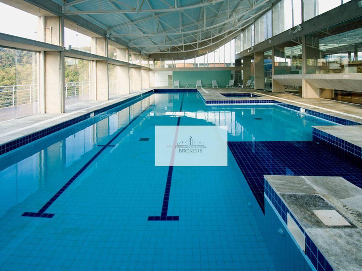 terreno 420 m2 no genesis 1 , condomínio club com toda infra estrutura .o conceito do...