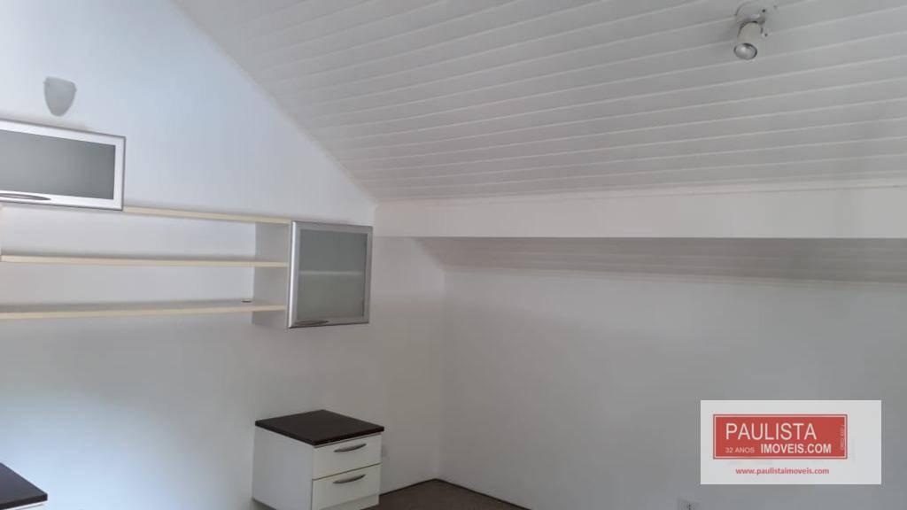sobrado 4 dormitorios, 3 suites, soton com 2 ambientes e banheiro, ampla sala voltada para o...
