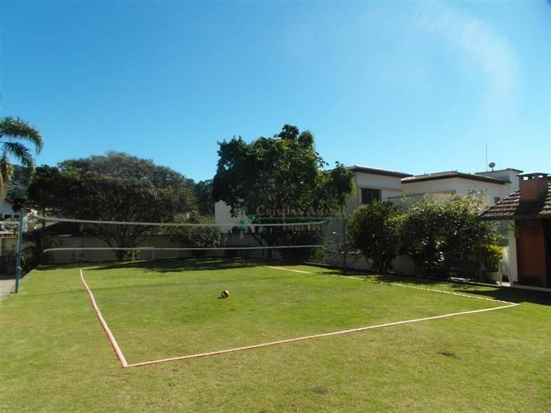 Casa à venda em Alto, Teresópolis - Foto 23