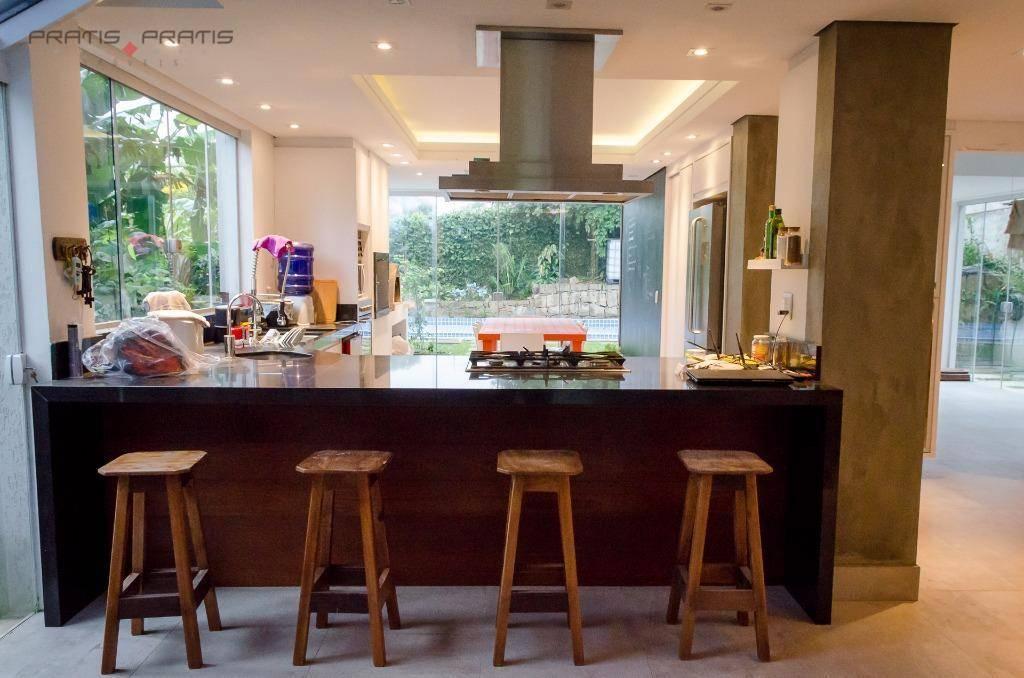 Casa em condomínio para Locação - Curitiba
