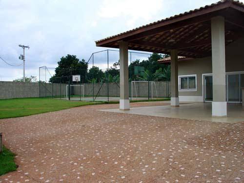 Terreno, Residencial Jacarandás, Paulinia (TE0042) - Foto 5