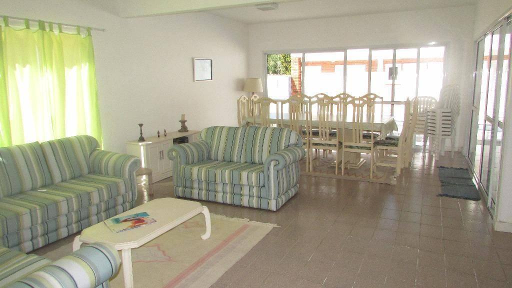Casa 4 Dorm, Riviera de São Lourenço, Bertioga (CA0329) - Foto 13