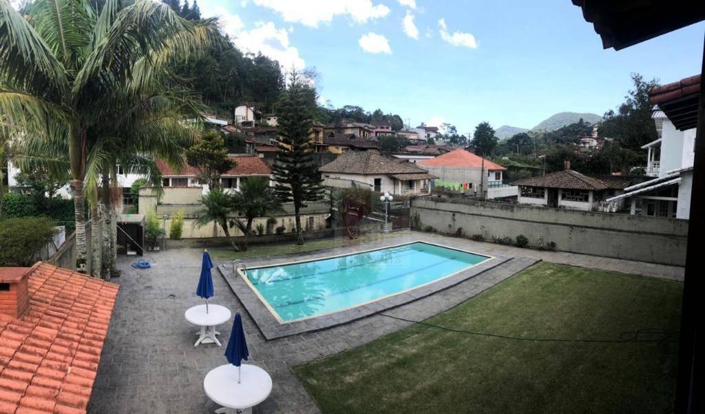Casa à venda em Comary, Teresópolis - RJ - Foto 42