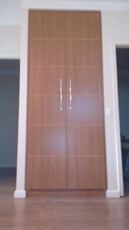 Casa 3 Dorm, Barão Geraldo, Campinas (CA1746) - Foto 15