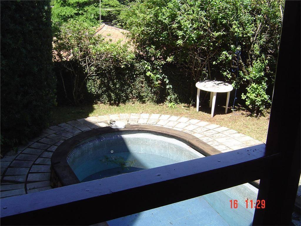Casa 4 Dorm, Cidade Universitária, Campinas (CA0279) - Foto 6