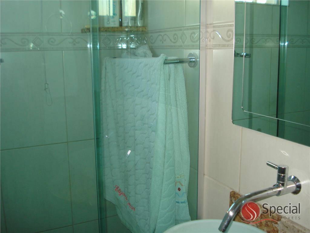 Apartamento de 2 dormitórios à venda em Vila Formosa, São Paulo - SP