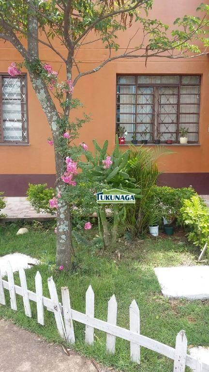 Casa em condominio - Jd Otawa - R$ 185 mil cod: CA0376
