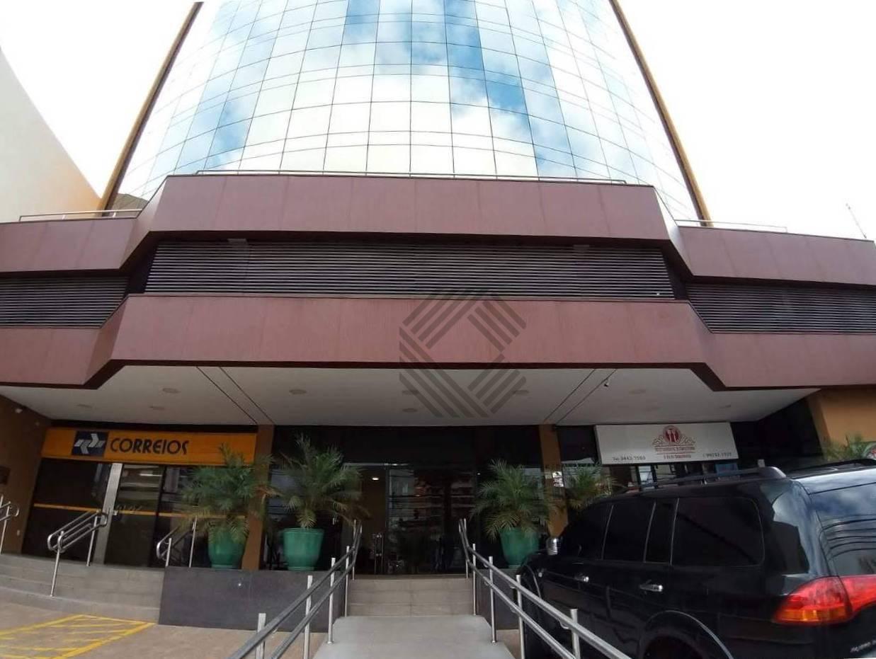 Loja e Salão,parque campolim, Sorocaba , 49 m²
