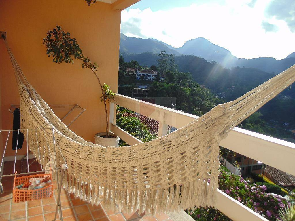Casa à venda ,  para Alugar em Panorama, Teresópolis - Foto 11