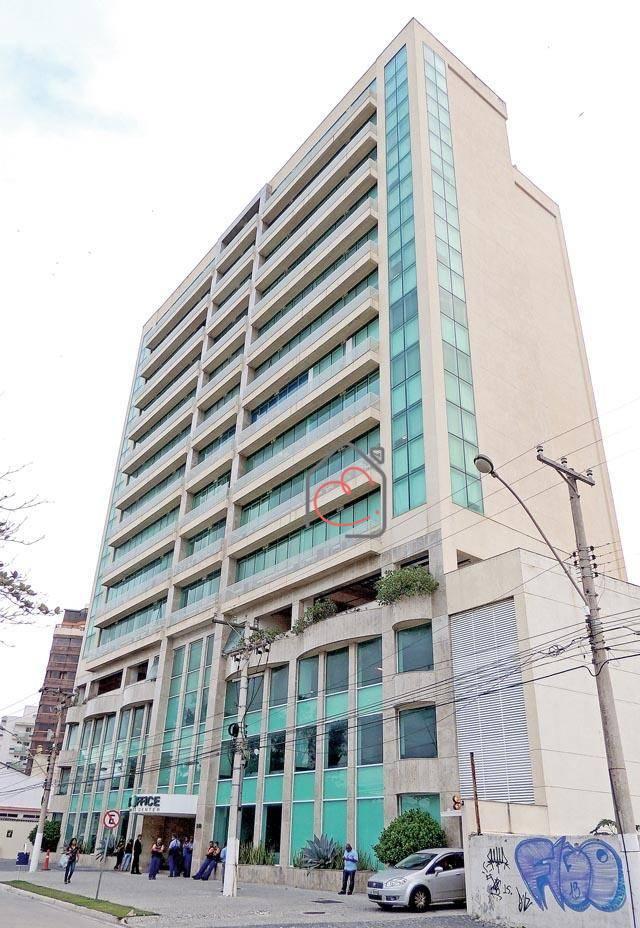 Macaé RJ - Sala para alugar