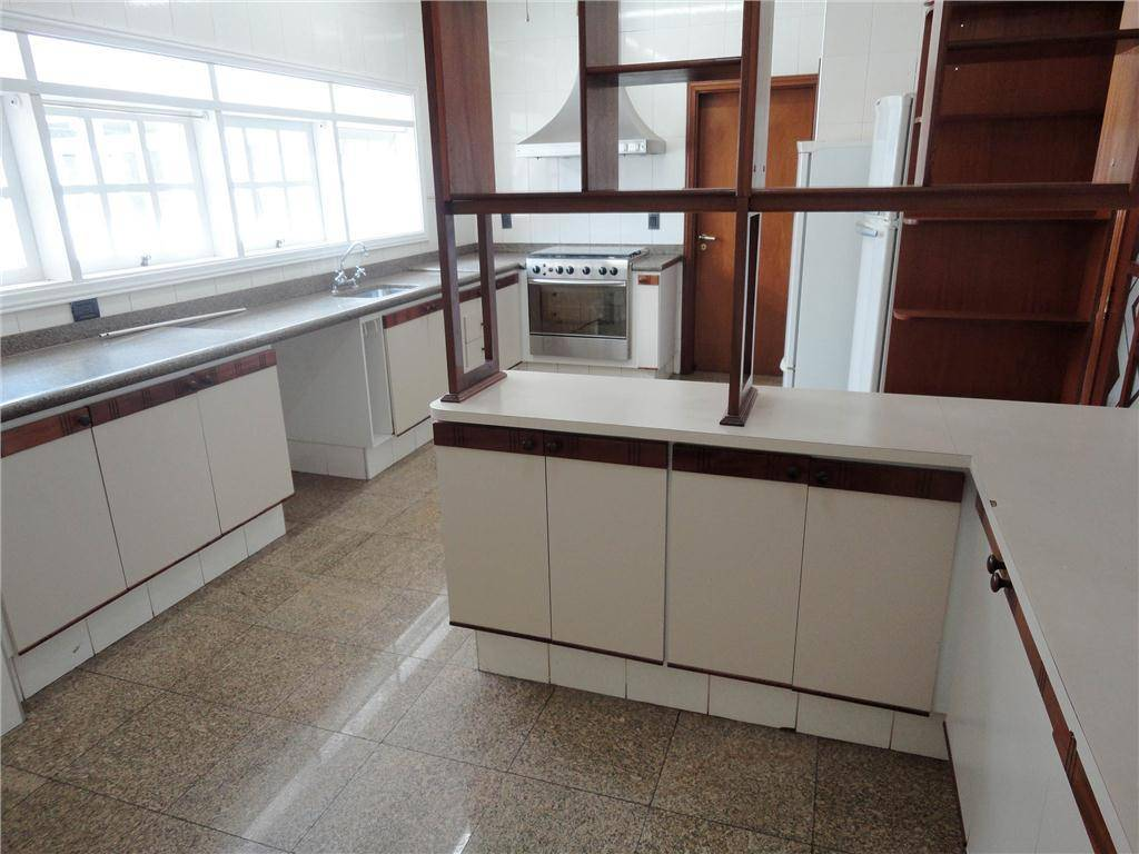 Casa 4 Dorm, Residencial Parque Rio das Pedras, Campinas (CA0755) - Foto 11