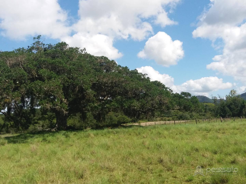 Área 0 dormitórios em Gravataí, no bairro Vila Imperial
