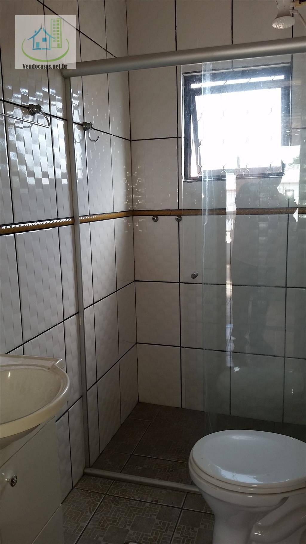 Sobrado de 4 dormitórios à venda em Jardim Santa Cruz (Campo Grande), São Paulo - SP