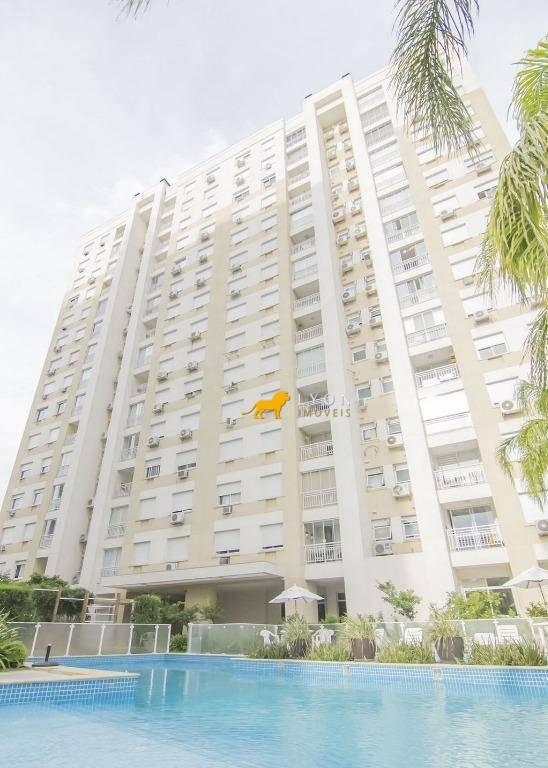 Apartamento Passo D'areia Porto Alegre