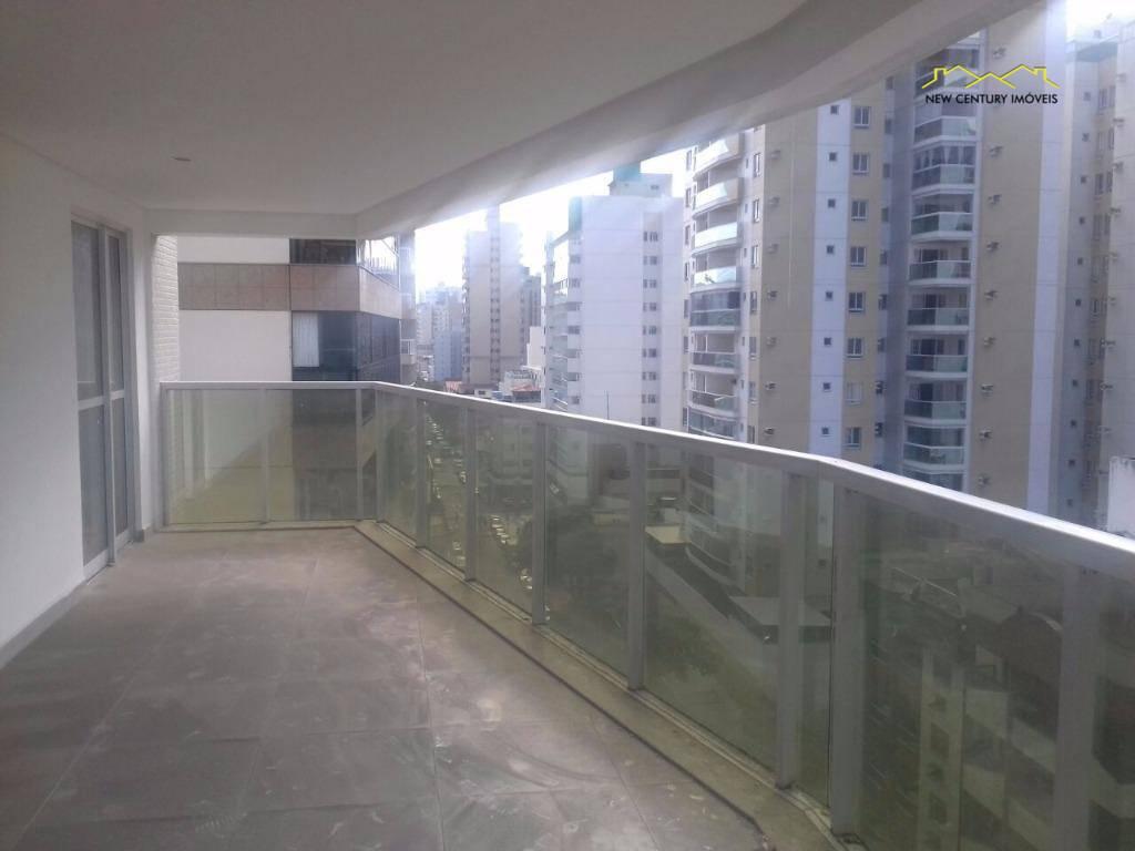 Apto 3 Dorm, Itapuã, Vila Velha (AP2141) - Foto 7