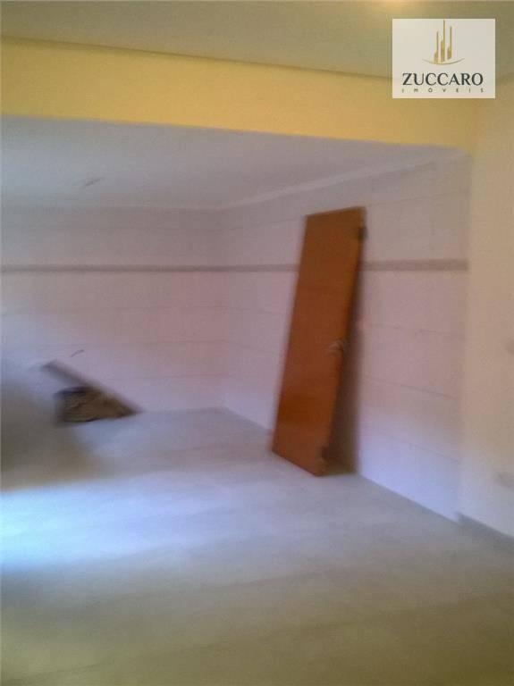 Casa de 2 dormitórios à venda em Vila Saiago, Guarulhos - SP