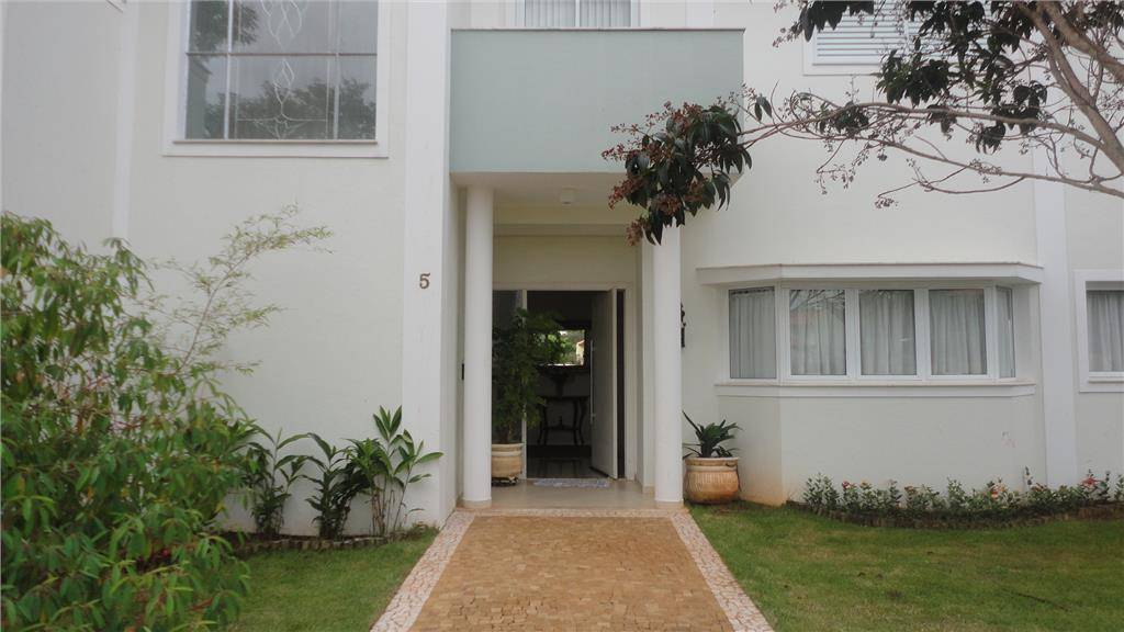 Casa 4 Dorm, Barão Geraldo, Campinas (CA1569) - Foto 18