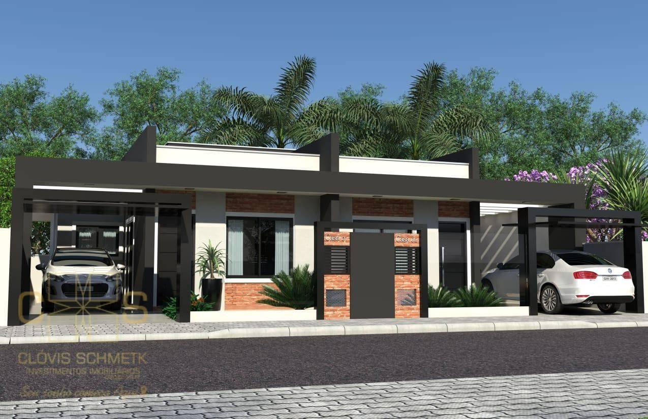 Casa 3 quarto(s) para  em Itacolomi/BALNEARIO PICARRAS