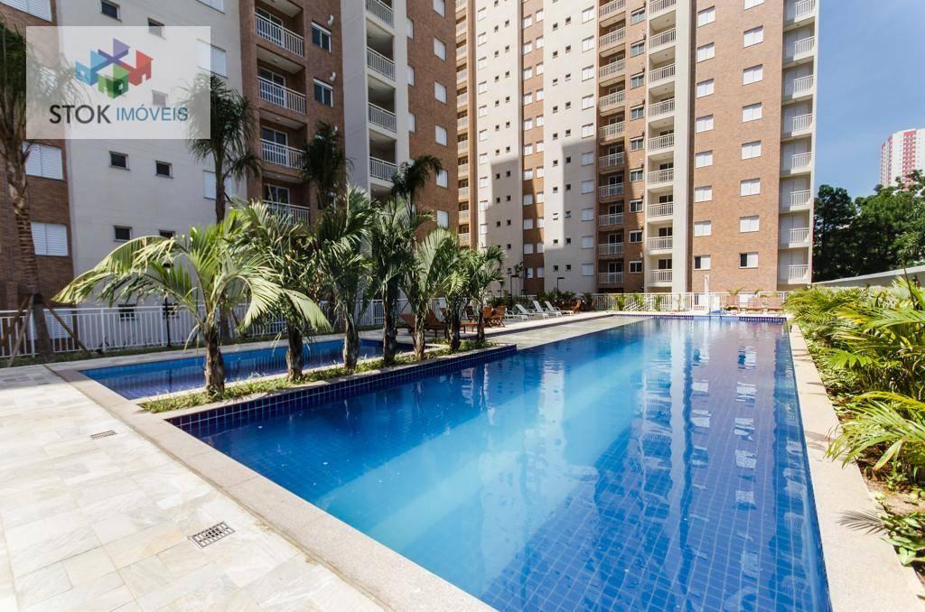 Locação Residencial Parque Residence Guarulhos