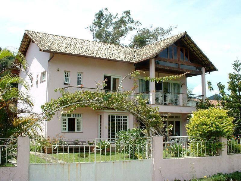 Casa à venda em Comary, Teresópolis - Foto 3