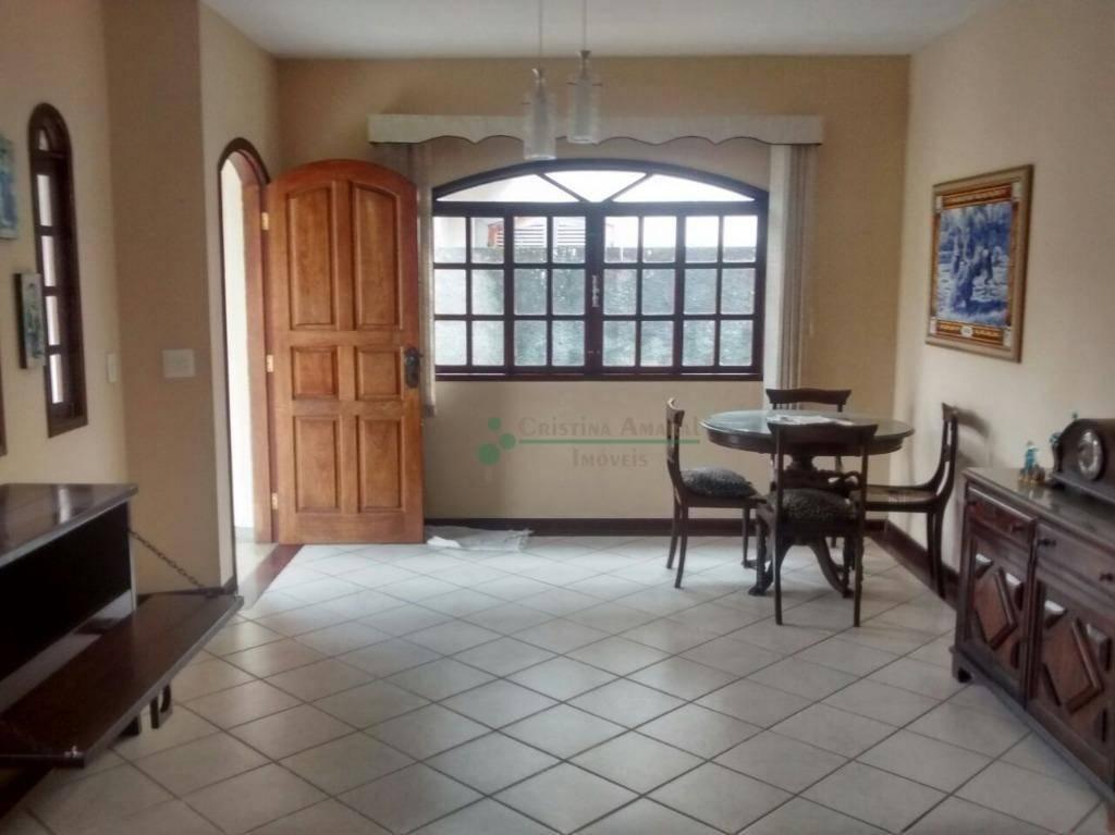 Casa à venda em Tijuca, Teresópolis - Foto 4
