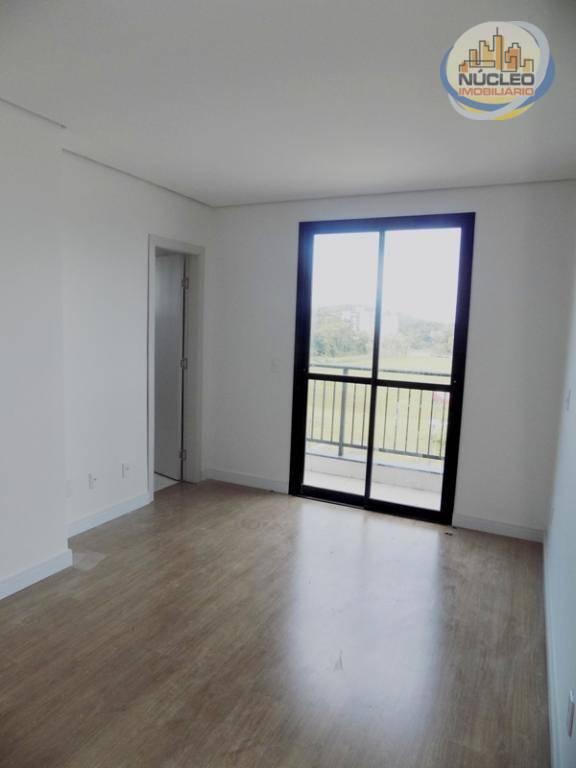 Cobertura com 3 Dormitórios à venda, 120 m² por R$ 630.000,00