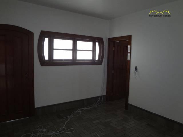 Casa 5 Dorm, Centro, Vila Velha (CA0095) - Foto 14