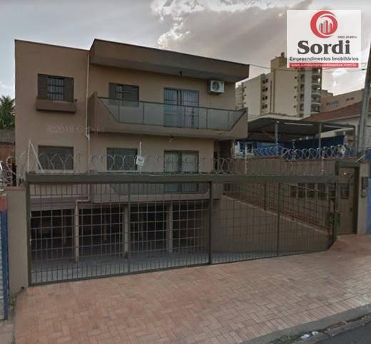Apartamento com 3 dormitórios à venda, 114 m² por R$ 380.000