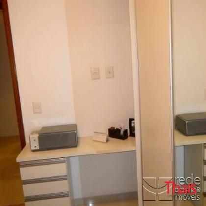 Casa de 2 dormitórios à venda em Guará I, Guará - DF