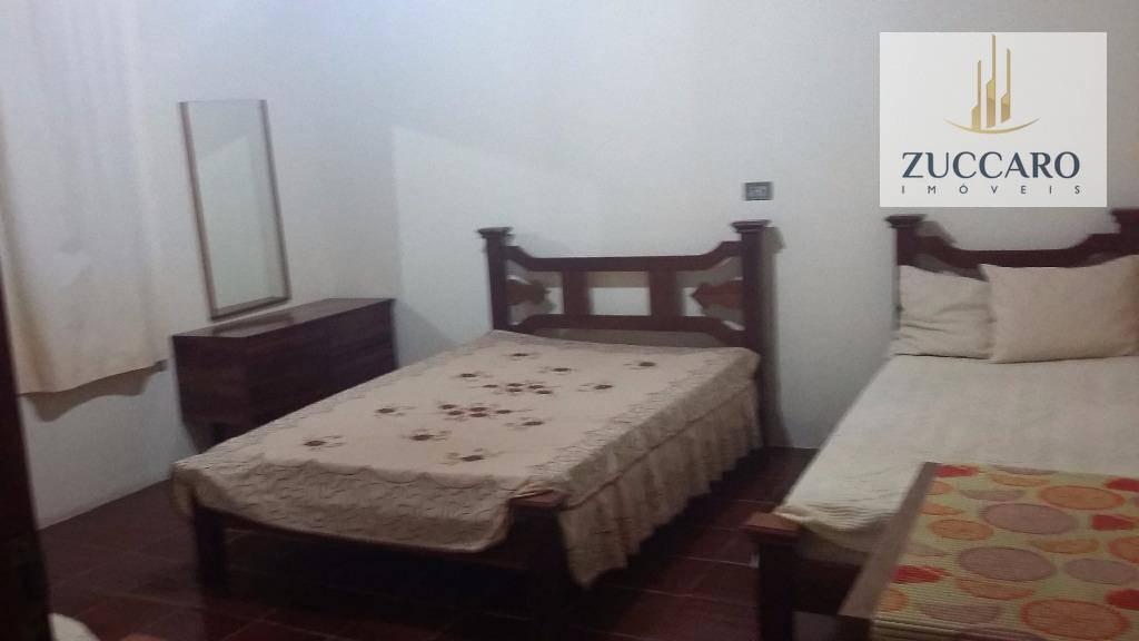 Sítio de 3 dormitórios à venda em Gurgel, Piedade - SP