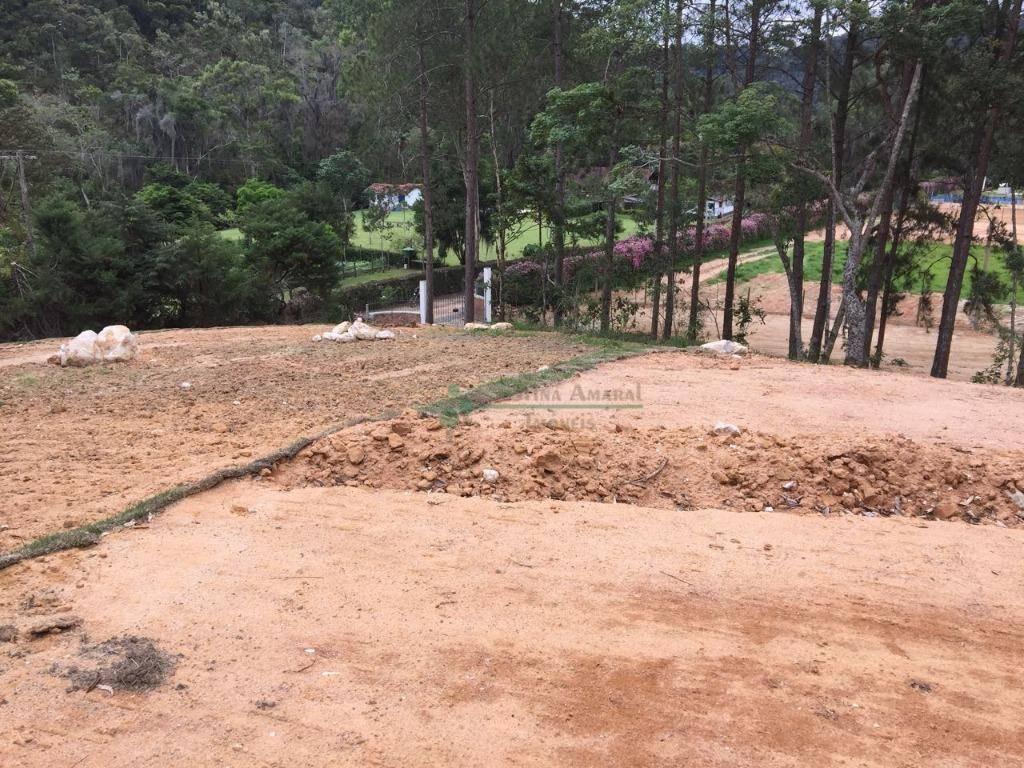 Fazenda / Sítio à venda em Vargem Grande, Teresópolis - Foto 9