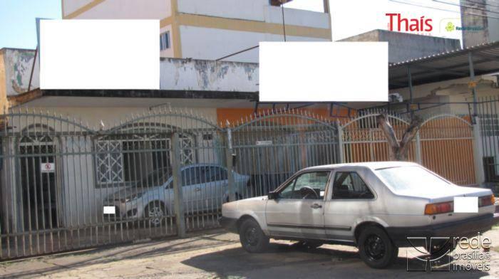 Loja à venda em Taguatinga Norte, Taguatinga - DF